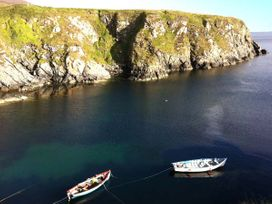 Silver Strand Cottage - County Donegal - 906039 - thumbnail photo 10
