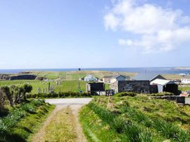 Silver Strand Cottage - County Donegal - 906039 - thumbnail photo 13