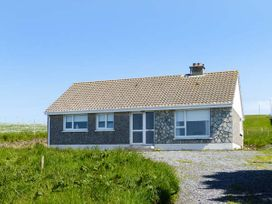 Silver Strand Cottage - County Donegal - 906039 - thumbnail photo 8