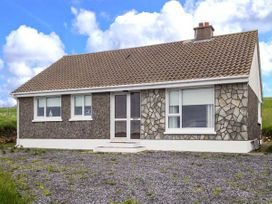 Silver Strand Cottage - County Donegal - 906039 - thumbnail photo 1