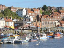 Park View - Whitby & North Yorkshire - 906067 - thumbnail photo 10