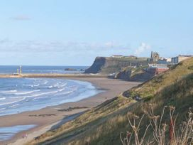Park View - Whitby & North Yorkshire - 906067 - thumbnail photo 11