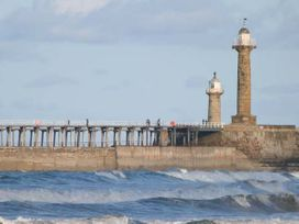 Park View - Whitby & North Yorkshire - 906067 - thumbnail photo 12