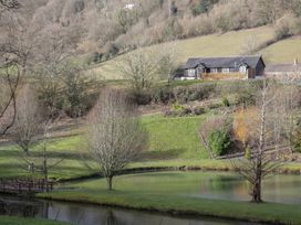The Stablings Cottage - Mid Wales - 906083 - thumbnail photo 18