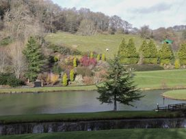 The Stablings Cottage - Mid Wales - 906083 - thumbnail photo 16