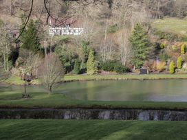 The Stablings Cottage - Mid Wales - 906083 - thumbnail photo 15