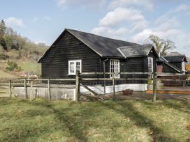 The Stablings Cottage - Mid Wales - 906083 - thumbnail photo 13