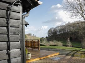 The Stablings Cottage - Mid Wales - 906083 - thumbnail photo 2