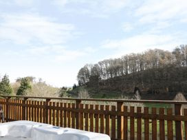 The Stablings Cottage - Mid Wales - 906083 - thumbnail photo 3