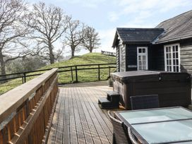 The Stablings Cottage - Mid Wales - 906083 - thumbnail photo 12