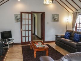 The Stablings Cottage - Mid Wales - 906083 - thumbnail photo 6