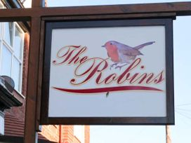 The Robins - Whitby & North Yorkshire - 906087 - thumbnail photo 4