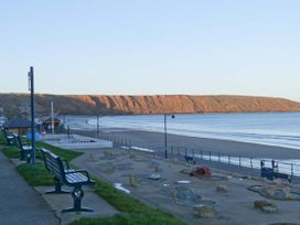 The Robins - Whitby & North Yorkshire - 906087 - thumbnail photo 12