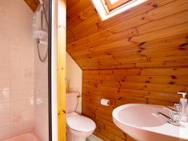 The Barmoor Retreat - Northumberland - 906100 - thumbnail photo 23