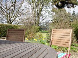 The Barmoor Retreat - Northumberland - 906100 - thumbnail photo 31
