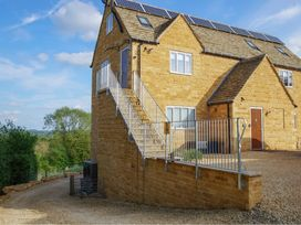 Beautiful Cotswold View - Cotswolds - 906109 - thumbnail photo 15