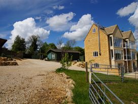 Beautiful Cotswold View - Cotswolds - 906109 - thumbnail photo 18