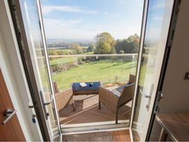 Beautiful Cotswold View - Cotswolds - 906109 - thumbnail photo 2