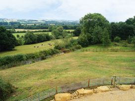 Beautiful Cotswold View - Cotswolds - 906109 - thumbnail photo 21