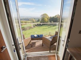 Beautiful Cotswold View - Cotswolds - 906109 - thumbnail photo 16