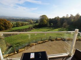 Beautiful Cotswold View - Cotswolds - 906109 - thumbnail photo 7