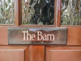 The Barn - North Wales - 906208 - thumbnail photo 3