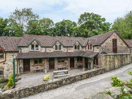 The Barn - North Wales - 906208 - thumbnail photo 1