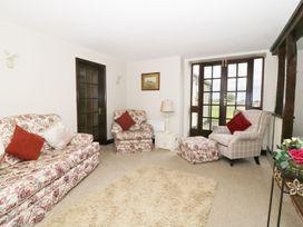 Grange Farmhouse - Norfolk - 906246 - thumbnail photo 5