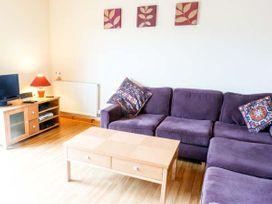 Hill View Apartment - Scottish Highlands - 906247 - thumbnail photo 3