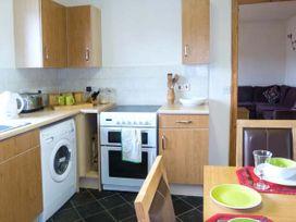 Hill View Apartment - Scottish Highlands - 906247 - thumbnail photo 4