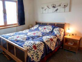 Hill View Apartment - Scottish Highlands - 906247 - thumbnail photo 6