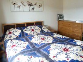 Hill View Apartment - Scottish Highlands - 906247 - thumbnail photo 7