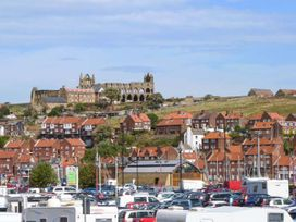 Sleepers - Whitby & North Yorkshire - 906272 - thumbnail photo 10