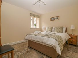 Apple Tree Cottage - Whitby & North Yorkshire - 906307 - thumbnail photo 10