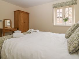 Apple Tree Cottage - Whitby & North Yorkshire - 906307 - thumbnail photo 11