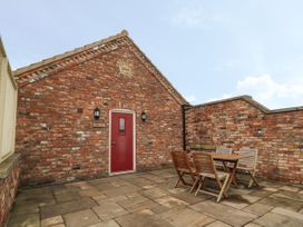 Apple Tree Cottage - Whitby & North Yorkshire - 906307 - thumbnail photo 2