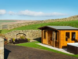The Retreat - Yorkshire Dales - 906311 - thumbnail photo 17