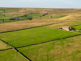 The Retreat - Yorkshire Dales - 906311 - thumbnail photo 1