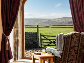 The Retreat - Yorkshire Dales - 906311 - thumbnail photo 5