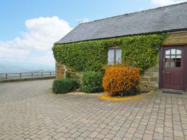 Coopers Cottage - Whitby & North Yorkshire - 906340 - thumbnail photo 2