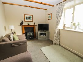 Coopers Cottage - Whitby & North Yorkshire - 906340 - thumbnail photo 5