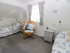 Coopers Cottage - Whitby & North Yorkshire - 906340 - thumbnail photo 11