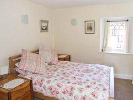 73 Ravensdale Cottages - Peak District - 906397 - thumbnail photo 8