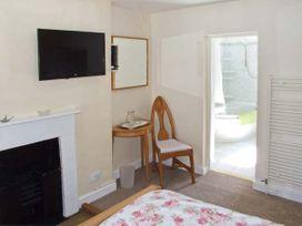 73 Ravensdale Cottages - Peak District - 906397 - thumbnail photo 9