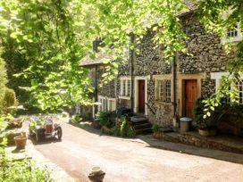 73 Ravensdale Cottages - Peak District - 906397 - thumbnail photo 1