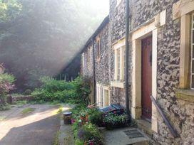 73 Ravensdale Cottages - Peak District - 906397 - thumbnail photo 18
