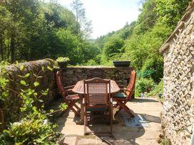 73 Ravensdale Cottages - Peak District - 906397 - thumbnail photo 14