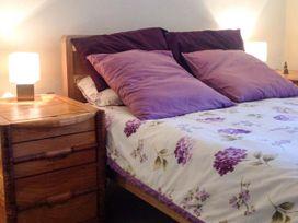 73 Ravensdale Cottages - Peak District - 906397 - thumbnail photo 10