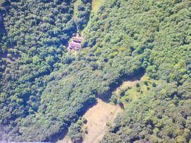 73 Ravensdale Cottages - Peak District - 906397 - thumbnail photo 19