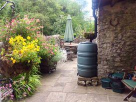 73 Ravensdale Cottages - Peak District - 906397 - thumbnail photo 16